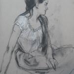 cja-figure-study-220
