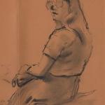 cja-figure-study-223