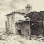 cja-landscape-study-44
