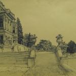 cja-landscape-study-80