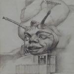 cja-miscdraw-21-dreamland-snail