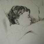 cja-miscdraw-4-a-sleeping-child