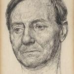 cja-portrait-study-169-artists-father
