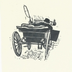 cja-print-11-linocut