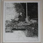 cja-print-12-g5