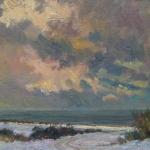 cja-landscape-oil-study-101-snow