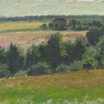 cja-landscape-oil-study-18-18-x-37-cm
