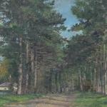 cja-landscape-oil-study-63j