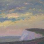 cja-landscape-oil-study-83