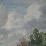 cja-landscape-oil-study-87