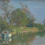 cja-landscape-oil-study-9r