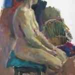 cja-figure-oil-study-11-sophia