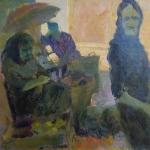 cja-figure-oil-study-25-1978