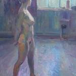 cja-figure-oil-study-29