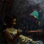 cja-figure-oil-study-40b