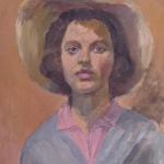 cja-portrait-oil-study-20