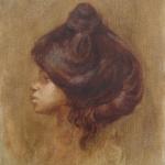 cja-portrait-oil-study-29-sophia