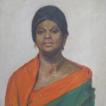 cja-portrait-oil-study-46